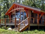 Small Timber Frame Homes Plans Small Timber Frame House Plans Uk Home Deco Plans