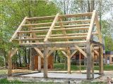 Small Timber Frame Homes Plans Timber Frame Structure Homesteading Pinterest
