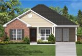 Small Traditional Home Plans Small Traditional Home Floor Plan Three Bedrooms Plan