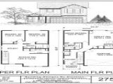 Small Two Story Home Plans Small Two Story House Plans Simple Two Story House Plans