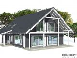Small Unique Home Plans Small Affordable House Plans Cute Small Unique House Plans