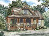 Small Unique Home Plans Unique Small House Plans Over 5000 House Plans