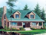Small Vacation Home Plans Small Cabins Tiny Houses Vacation Home House Plans