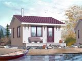 Small Vacation Home Plans Small House Plans Vacation Home Design Dd 1901