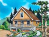 Small Vacation Home Plans Small Vacation House Plans Unique House Plans