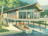 Small Vacation Home Plans Vacation Home Designs House Plans and Design Modern