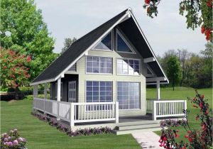 Small Vacation Home Plans with Loft Small Beach House Plans Small Vacation House Plans with