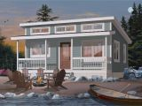 Small Vacation Home Plans with Loft Small Vacation Home Plans or Tiny House Home Design