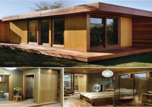 Small Vacation Home Plans with Loft Tiny Small Modern House Plans Modern Tiny House Interior