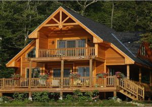 Small Vacation Home Plans with Loft Vacation House Plans with Loft Vacation House Plans with