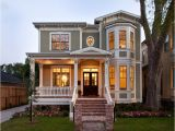 Small Victorian Home Plans Elegant Houses to Get Ideas for Small Victorian House