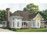 Small Victorian Home Plans Plan 054h 0102 Find Unique House Plans Home Plans and