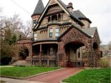 Small Victorian Home Plans Small Victorian House Plans Hillside House Style Design