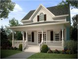 Small Victorian Home Plans Victorian House Plans Old Historic Small Style Home
