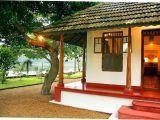 Small Village House Plans 25 Indian Farmhouse Designs Best Plan 2018