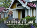 Small Village House Plans Living Large In Small Spaces the Grandest Tiny Homes Of
