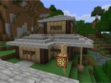 Small Village House Plans Minecraft Small Village House Design Best House Design