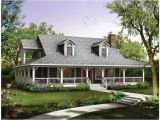 Small Village House Plans Small House with Porch Archives Best House Design