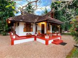 Small Village House Plans Small Modern House Plans Under 1000 Sq Ft Guide Modern