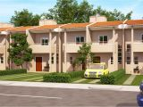 Small Village House Plans Small townhouse Decorating Ideas Small Modern townhouse