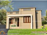 Small Village House Plans Wonderful Impressive Kerala Small Home Design Fresh On