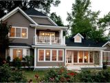 Small Waterfront Home Plan Small Waterfront Home Plans Homes Floor Plans