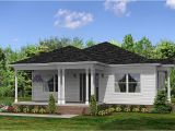 Smaller Smarter Home Plans A Guide to Making Smart House Plans for Small Houses