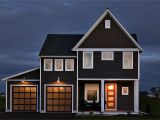 Smaller Smarter Home Plans Beautiful Smaller Smarter Home Plans 0 Small Mesmerizing