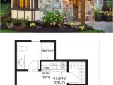 Smaller Smarter Home Plans Cool Smaller Smarter Home Plans 23 White Country House