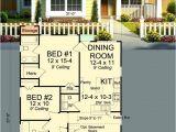 Smaller Smarter Home Plans Delightful Smaller Smarter Home Plans 14 Smarthouse