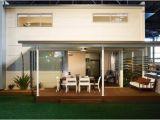 Smaller Smarter Home Plans Mesmerizing Smaller Smarter Home Plans 19 Lovely Modern