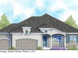 Smaller Smarter Home Plans Small Smart House Plans Plans Smart Home Plans Photos 28
