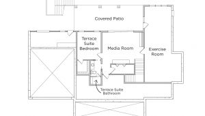 Smart Home Floor Plan Floor Plans From Hgtv Smart Home 2016 Hgtv Smart Home