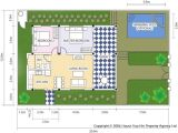 Smart Home Plans Smart Home Design From Modern Homes Design Smart House