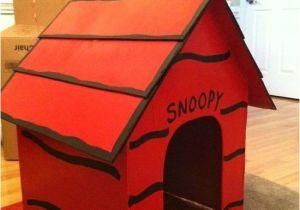 Snoopy Dog House Plans Free Luxury Snoopy Dog House Plans Free New Home Plans Design