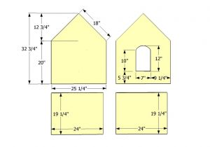 Snoopy Dog House Plans Free Snoopy Dog House Mailbox Plans House Plans