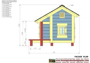 Snoopy Dog House Plans Free Snoopy Dog House Plans
