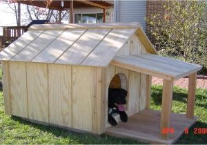 Snoopy Dog House Plans Free Wonderful Snoopy Dog House Plans Pictures Best