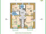 Solar Home Plans Home Ideas Passive solar Cooling Home Plans