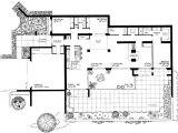 Solar Home Plans House Plans Passive solar New Zealand Pinterest