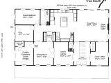 Solar Home Plans One Story Passive solar House Plans New House Plan Passive