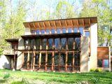 Solar Home Plans Passive solar Home Energysage