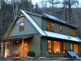 Solar Homes Plans Green Home Ideas Passive solar Home Design Victoria