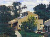 Solar Homes Plans Modern Passive solar House Plans Design