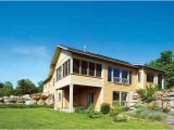 Solar Homes Plans Passive solar Design Creating Sun Inspired Homes Green