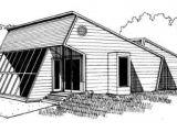 Solar Homes Plans Passive solar Home Design Plans Tiny solar Passive Homes