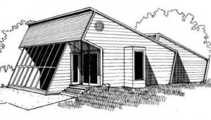 Solar Homes Plans Passive solar Home Design Plans Tiny solar Passive Homes