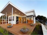 Solar Homes Plans Passive solar House Plans Higher Comfort and Less Energy