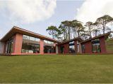 Solar Homes Plans Passive solar House Plans New Zealand House Design Plans