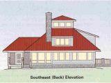 Solar Homes Plans Plans for Passive solar Homes